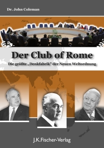 der-club-of-rome