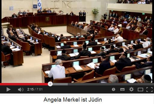 001-juedin-Merkel-vor-der-Knesset-2008