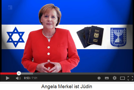 002-Merkel-juedin