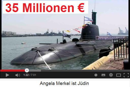 003-Delphin-U-boote-m-IL-flagge-f-IL