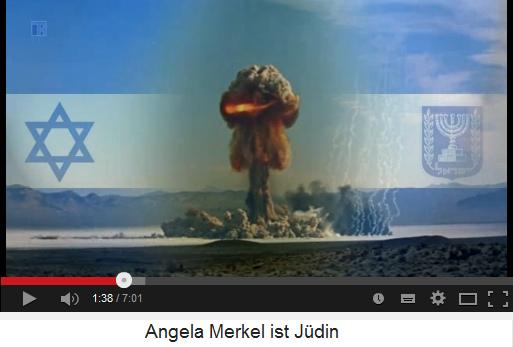 004-atomwaffenexplosion-Israel