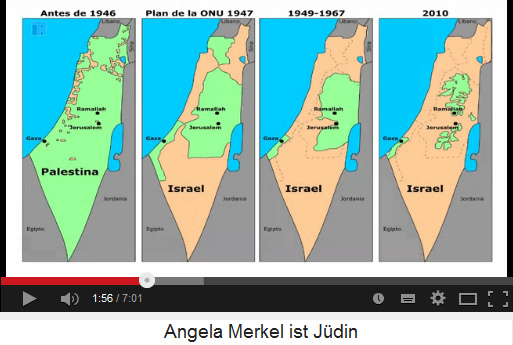 005-Israel-Palaestina-Landkarten-1947-bis-2010