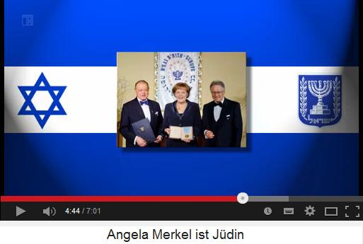 007-juedin-Merkel-m-Bnei-Brith-orden