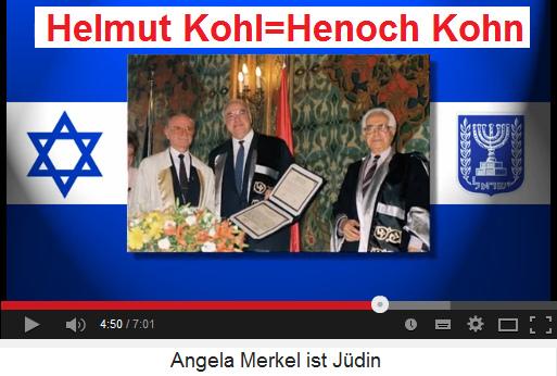 008-Helmut-Kohl-Henoch-Kohn-m-Bnei-Brith-orden