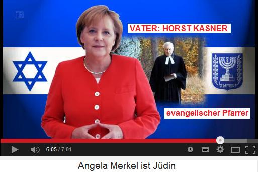009-juedin-Merkel+vater-christlicher-pastor