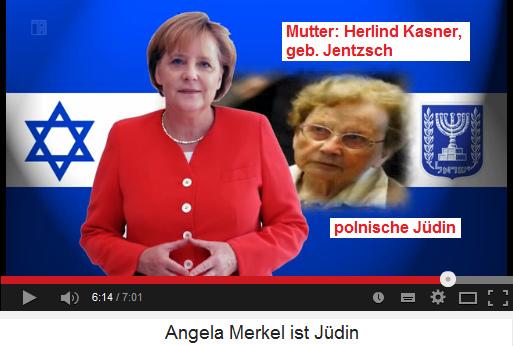 010-juedin-Merkel+juedische-mutter