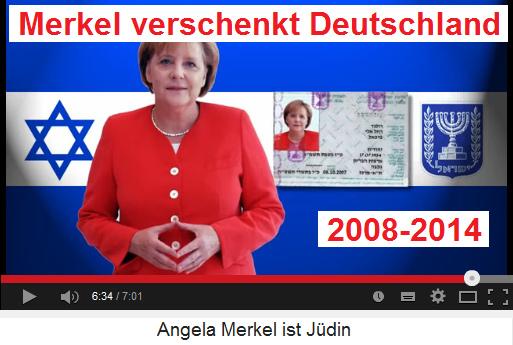 011-juedin-Merkel-bundeskanzlerin-m-Israel-pass-hat-Deutschland-verschenkt-2008-2014