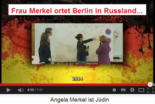 012-juedin-Merkel-ortet-Berlin-in-Russland
