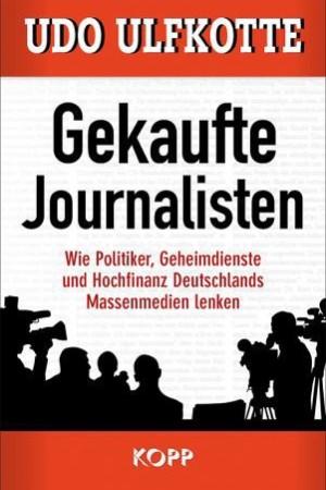 Ulfkotte-Journalisten-Cover-2- (1)