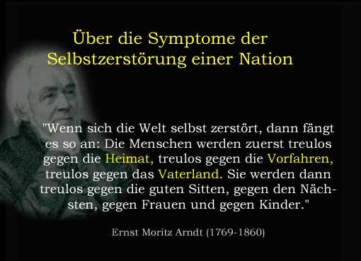 https://unbequemewahrheit2014.files.wordpress.com/2014/12/ernst-moritz-arndt.jpg?w=640