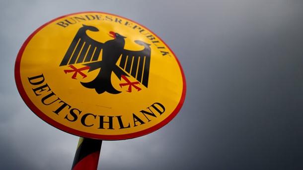 ziel-deutschland-immer-mehr-zuwanderer-bleiben-dauerhaft