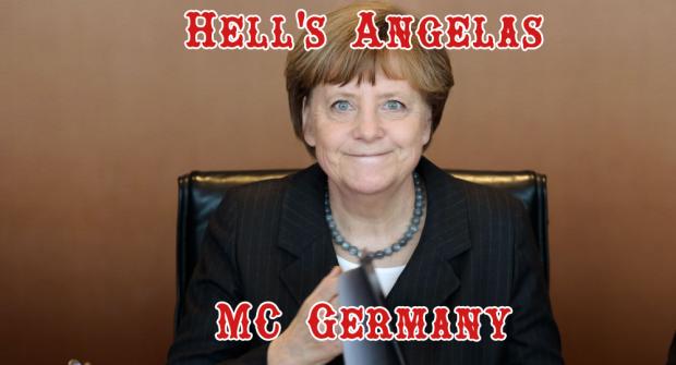 hells-angelas2