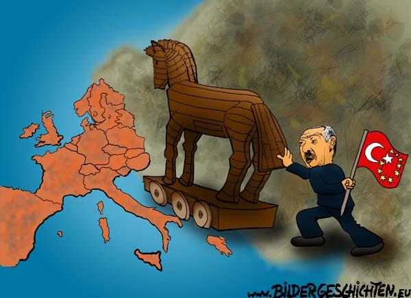 trojanisches_pferd