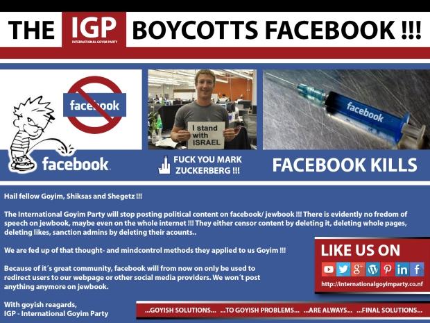 boycott-facebook