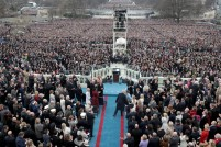 donaldtrumpdonaldtrumpsworn45thpresidentzhocregz-kl